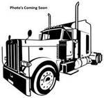 2018 Kenworth T270 Tow Truck - Wrecker