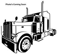 2018 Kenworth T270 Tow Truck
