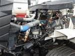 2003 International 7400 - Cab & Chassis