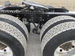 2015 International Prostar - Semi Truck