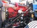 2012 Kenworth T800 ACF - Semi Truck