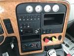 2017 International Prostar - Semi Truck