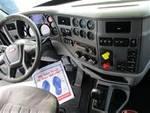 2016 Peterbilt 567 - Day Cab
