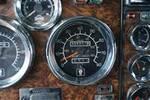 1998 Kenworth W900 - Sleeper Truck