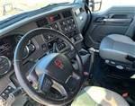 2018 Kenworth T680 - Semi Truck