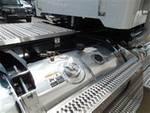 2021 Peterbilt 389 - Semi Truck