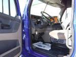 2012 Freightliner Cascadia - Aerodynamic