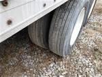2003 Wabash  - Semi Truck