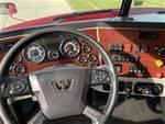 2016 Western Star 5700XE - Semi Truck