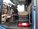 2016 Volvo VNL64T780 - Semi Truck