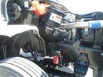 2007 Freightliner M2 106 - Cab & Chassis