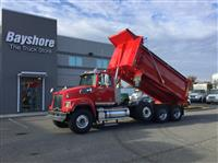 2020 Western Star CONVENTIONAL