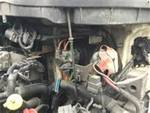 2013 International 4300 - Refrigerated Van