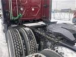 2014 Freightliner CASCADIA 125 - Sleeper Truck