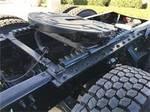 2020 Mack ANTHEM 64T - Sleeper Truck