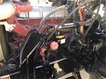 2015 Mack PINNACLE CHU613 - Day Cab