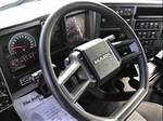 2019 Mack ANTHEM - Semi Truck