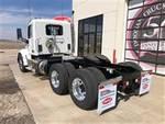 2021 Peterbilt 567 - Semi Truck