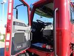 2021 Mack Anthem Day Cab - Semi Truck