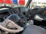 2020 International MV607 - Cab & Chassis