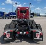 2021 Kenworth W900L - Semi Truck