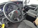 2021 Kenworth T880 - Semi Truck