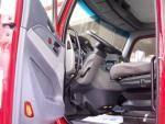 2015 Peterbilt 579 - Semi Truck