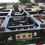 2021 XL Specialized XL120HDGS  9'Wide - Lowboy