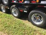 2021 XL Specialized XL100SDE - Drop Deck Trailer