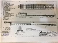 2021 XL Specialized XL100SDE