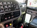 2016 Peterbilt 389 - Sleeper Truck