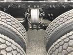 2016 Peterbilt 579 - Sleeper Truck