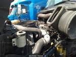 2013 International Prostar - Sleeper Truck