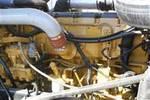 2003 Peterbilt 379 - Sleeper Truck
