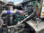 2020 Volvo VHD64B300 - Roll-Off