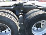 2017 Peterbilt 567 - Semi Truck