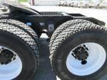 2006 Peterbilt 378 - Semi Truck