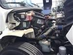 2013 Freightliner M2 - Box Truck