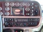 2014 Peterbilt 389 - Semi Truck