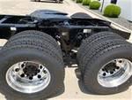 2021 Kenworth T680 - Semi Truck