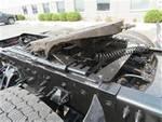 2018 Peterbilt 389 - Semi Truck