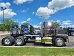 2021 Mack Anthem 64T - Semi Truck