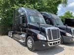 2017 Freightliner CASCADIA EVOLUTION - Semi Truck