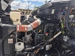 2015 Kenworth T680 - Semi Truck