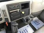 2016 International 4300 - Box Truck