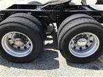 2017 Kenworth T680 - Semi Truck