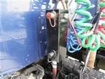 2013 Kenworth T660 ACF - Semi Truck