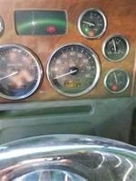 2007 Peterbilt 379 - Sleeper Truck