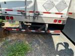 2014 Utility 53x102 - Refrigerated Trailer