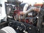2013 Kenworth T660 - CONV SLEEPER